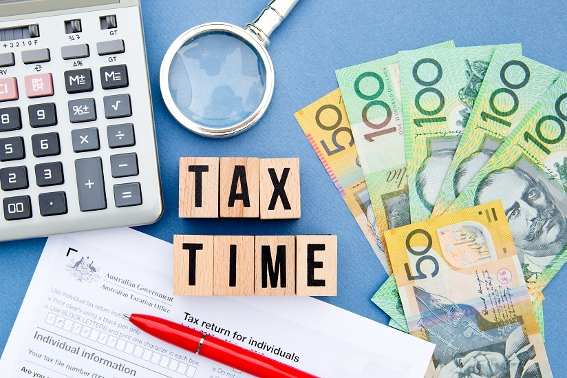 Australian Accounting Tax Guide 2016 - ripostearchive.com