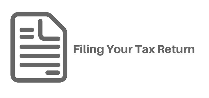 The J1 Student's Bullsh*t-Free Guide to Tax in the US