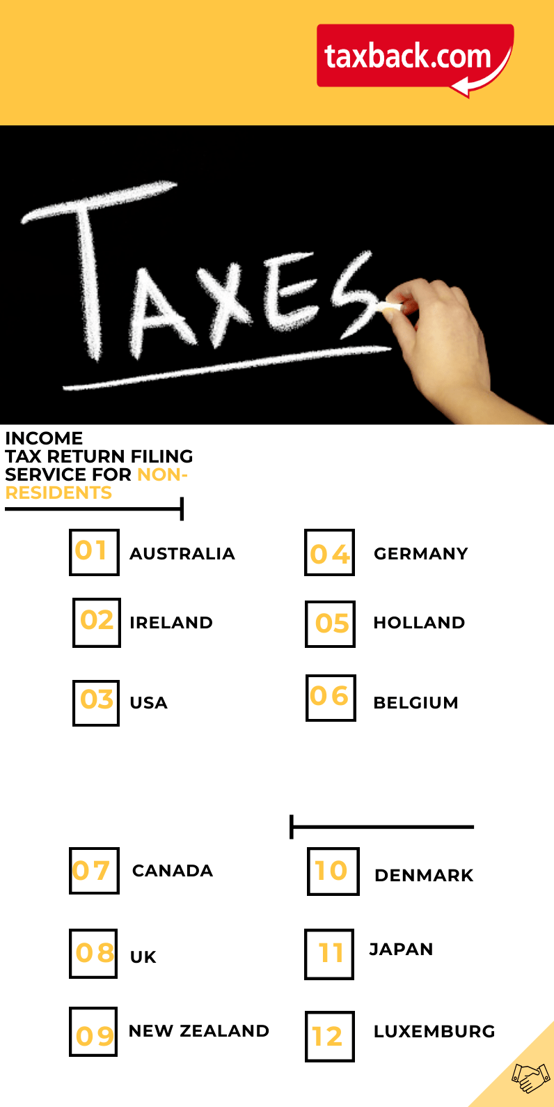 Declaring Foreign Income in Canada on employee benefits form, workers compensation form, leave of absence form, job search form, immigration form, interest form, medicaid form, liability form, fmla form, maternity leave form, income form, healthcare form, wic form, security form, bankruptcy form, risk management form,