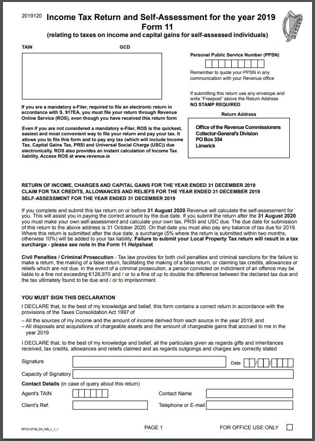 Proof Of Child Care Payment Letter from www.taxback.com