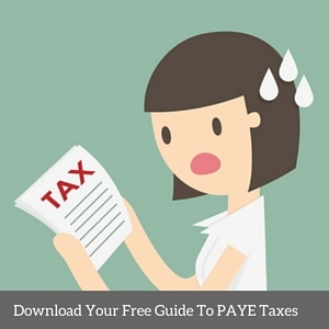 free tax guide