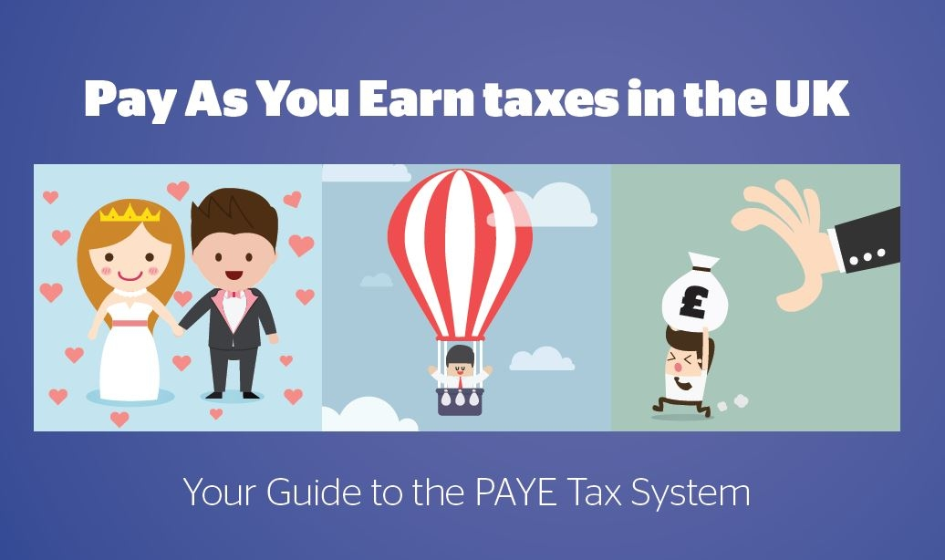 how to find out how much you earn with tax