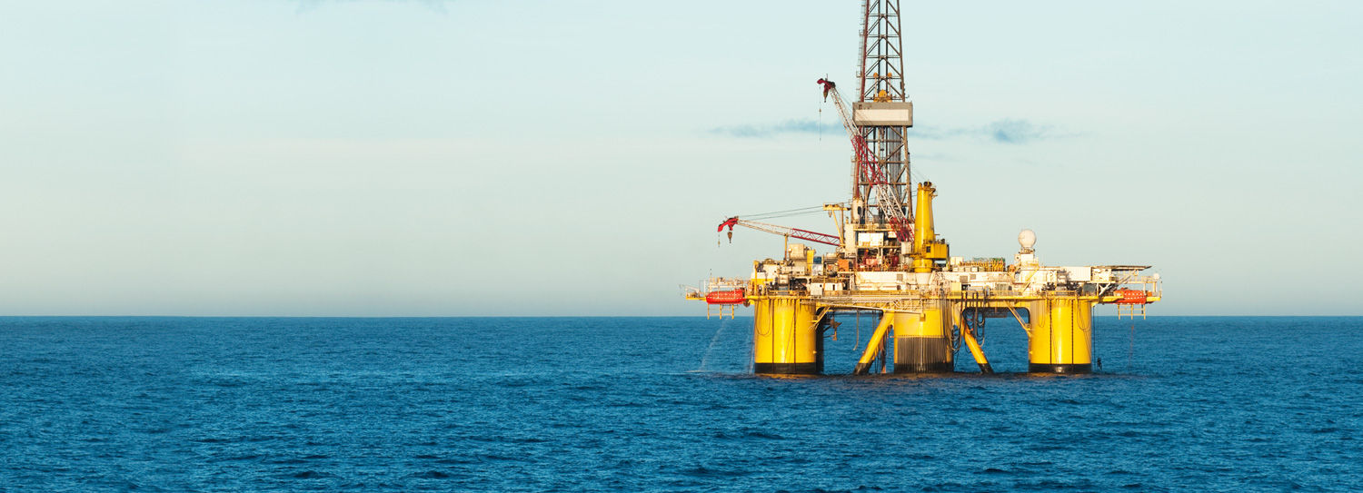 Tax Services For Oil, Gas And Mining Workers In Australia  Taxback