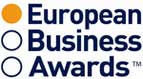 HSBC European Business Awards